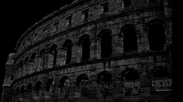 SGS-BP Roma: il danno e la beffa sul nuovo assetto organizzativo