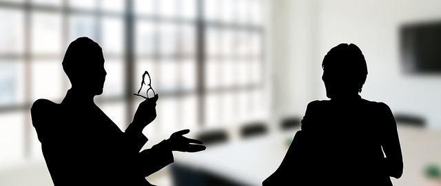 Unipolsai: riprendiamo il confronto