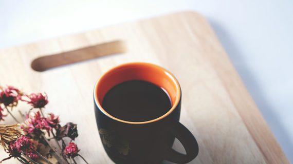 Gruppo Unipol: un caffè contro la violenza