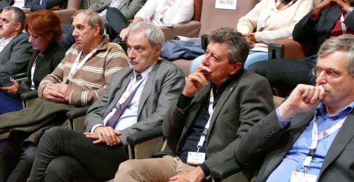 Resoconto nostra partecipazione al Congresso Fec/FO