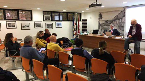 """Corso di formazione a Sassari: """"Gestire le contestazioni disciplinari"""""""