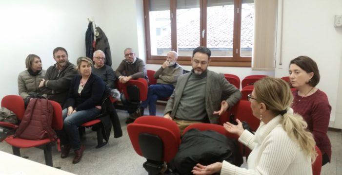 Toscana: attivo dei quadri assicurativi