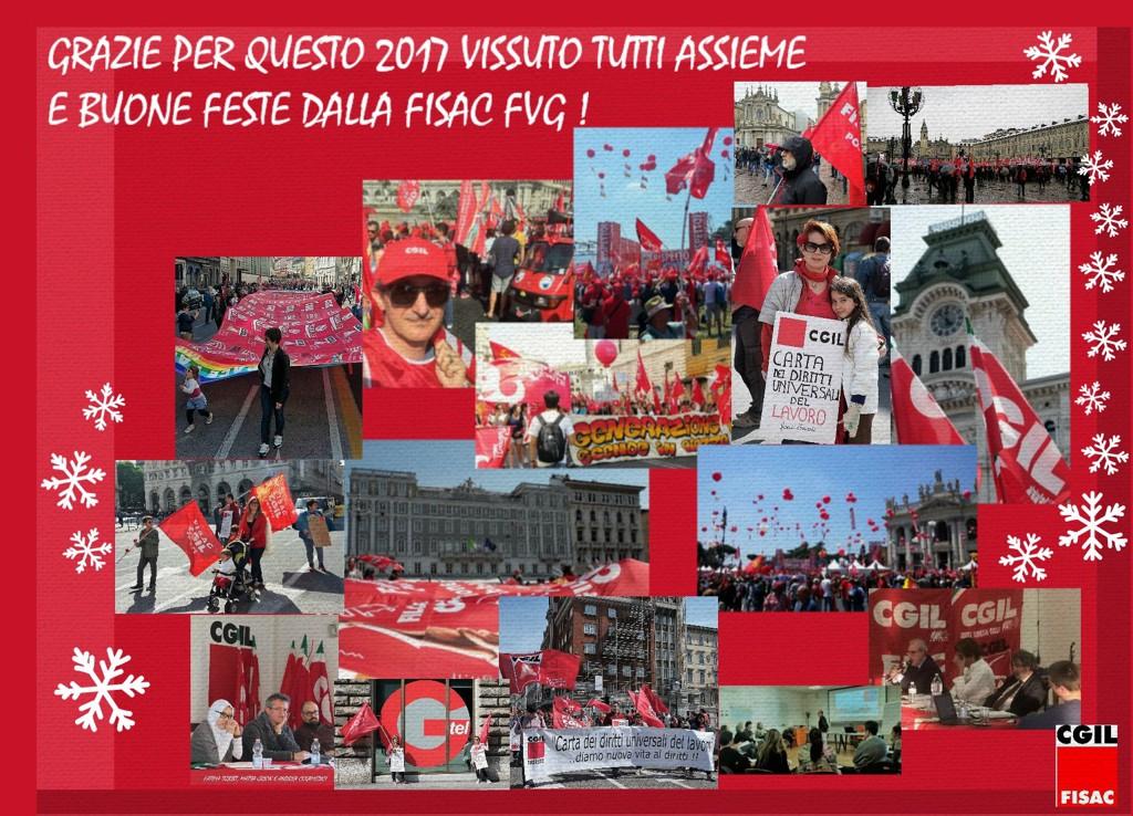 BuoneFeste2017_Fisac_FVG