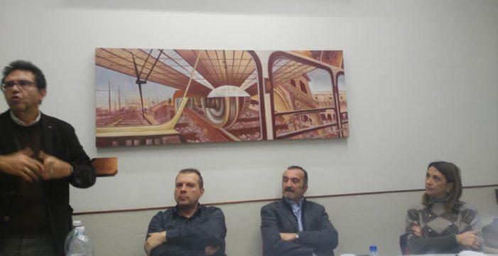 Ordine del giorno Direttivo Fisac CGIL di Gruppo Unipol – Bologna 15 dicembre 2017