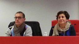 Assemblea generale Fisac Umbria: report e gallery