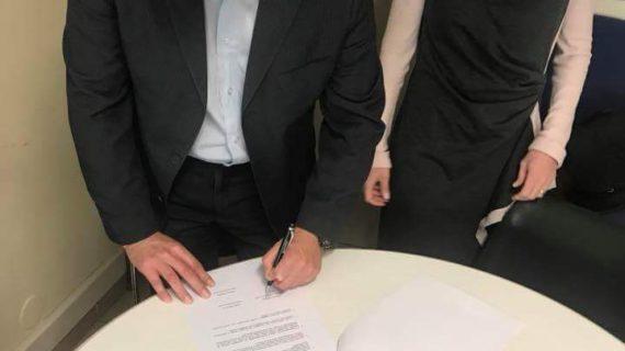 Lazio – Firmato accordo con Federconsumatori