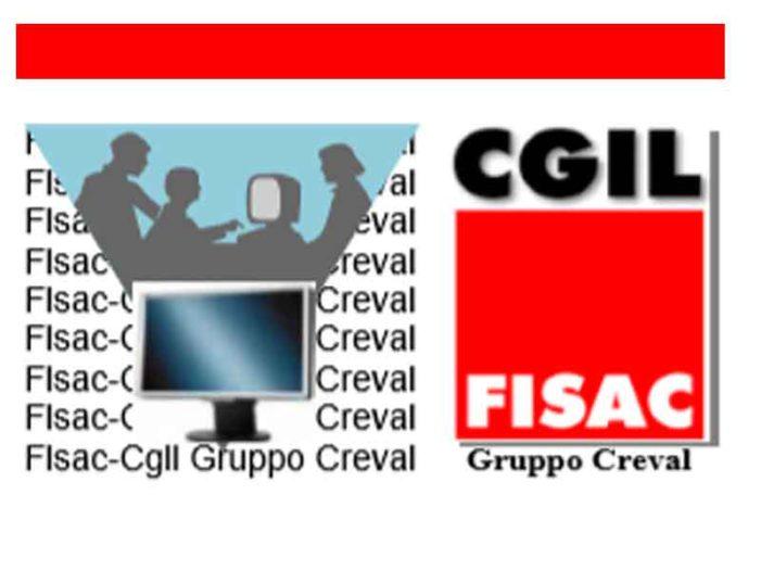 Guida tutele Covid-19 Gruppo Creval