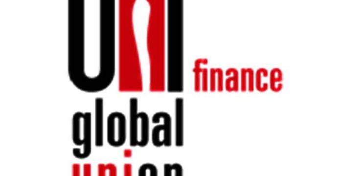 UNI Finance: solidarietà del Sindacato Europeo alla vertenza finlandese