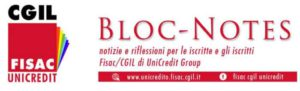 unicredit bloc-notes