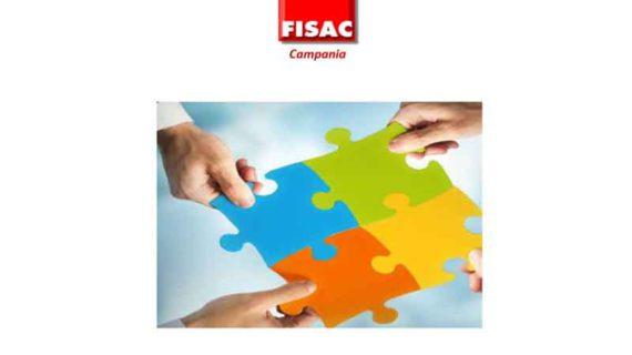 Fisac Campania: giornata di approfondimento dei rischi psicosociali sul lavoro.