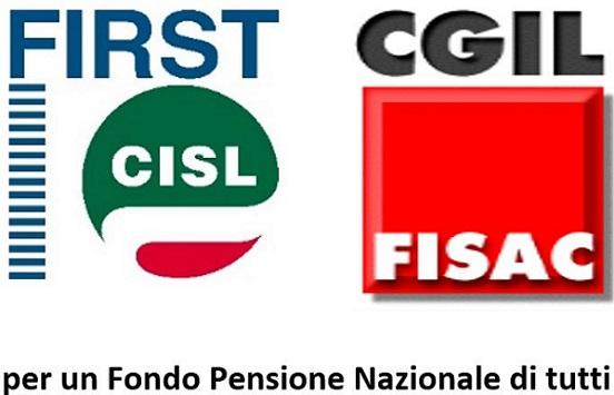 BCC Fondo Pensione Nazionale: 27 e 28 marzo 2018 le elezioni dei delegati all'assemblea