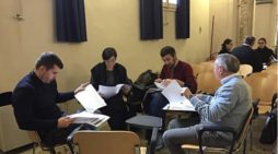 "Toscana: ""Stress test sui bancari- metodologia di rilevazioni SLC"""
