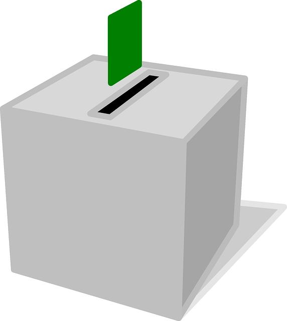 BCC Elezioni Fondo Pensione Nazionale: dal programma all'attuazione