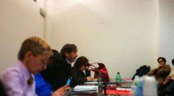 Direttivo di Unicredit Banca: eletta nuova Segretaria Responsabile