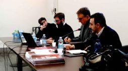 Gruppo di Pilotaggio sulla Digitalizzazione