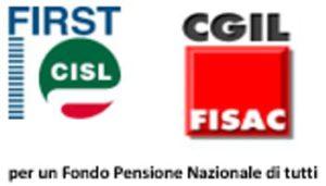logo FIRST FISAC