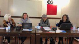 Friuli Venezia Giulia: seminario su mobbing e comportamenti discriminatori e molesti nei contesti lavorativi
