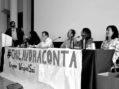 Direttivo Fisac-Cgil Gruppo Unipol: la fotogallery
