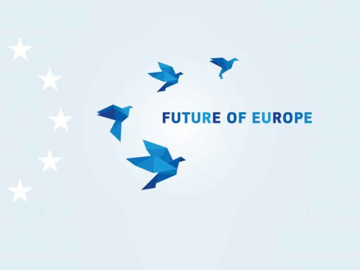 Uni Europa Finance: il meeting europeo