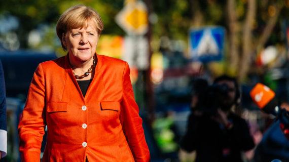 Sfida ai tedeschi: tre proposte per scongiurare il rischio debito pubblico e andare verso gli Stati Uniti d'Europa
