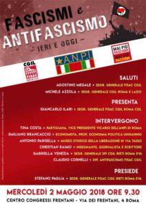 Locandina_Fisac_Antifa700