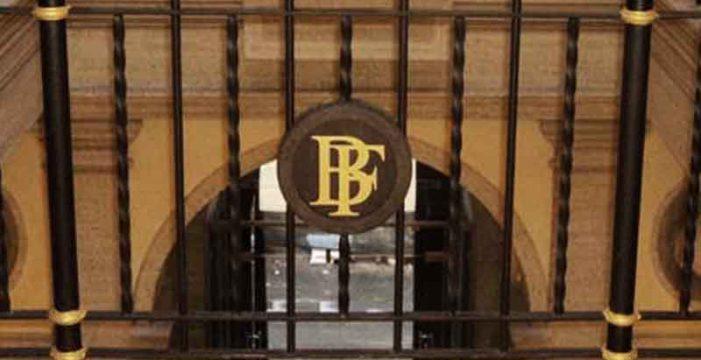 Banca del Fucino: comunicato stampa Fisac-Cgil e Uilca