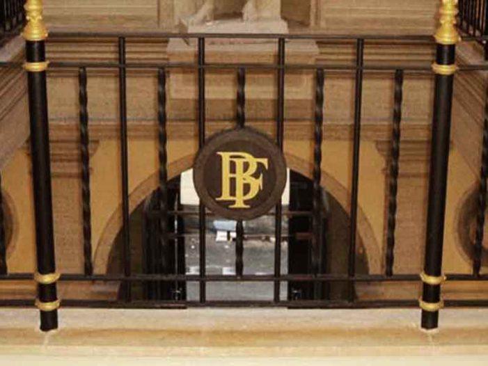 Lazio – Banca del Fucino: comunicato stampa Fisac-Cgil e Uilca