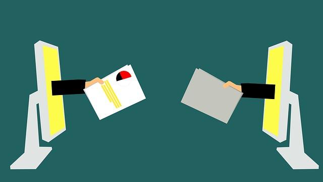 Promemoria Articolo 46 Legge 198 Pari Opportunità