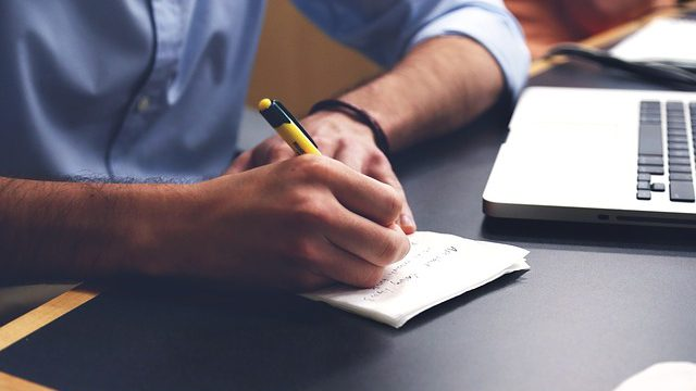 Gruppo Unipol: lavorare anche da casa…discussione già in corso