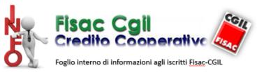 InformazioniFISACBCC
