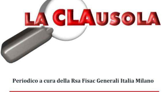 Generali Italia: parliamo dei produttori