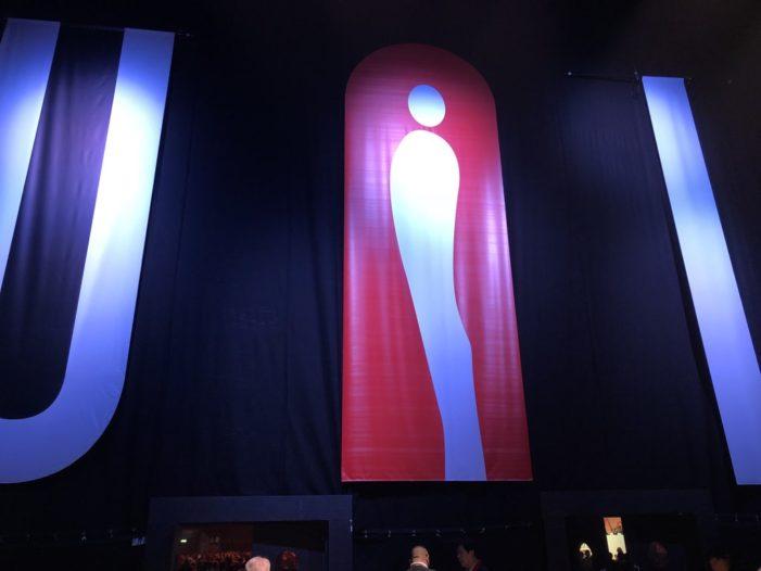 La federazione sindacale europea per il settore dei servizi, ha adottato la Dichiarazione di Vienna