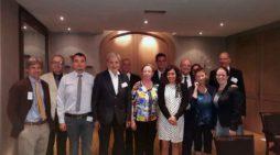 Bruxelles: Dialogo Sociale Europeo Banche