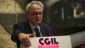 CCNL ABI: il primo incontro per il rinnovo del contratto del credito