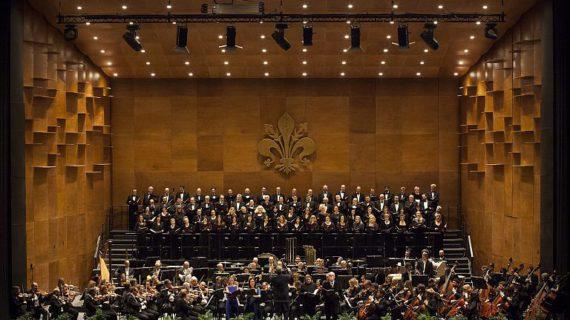 Promozione Tutti all'Opera per gli iscritti Fisac Cgil