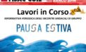 """Banco BPM: il nuovo numero di """"Lavori in Corso"""""""