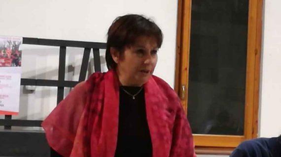 Fisac Parma: eletta Daniela Solimei