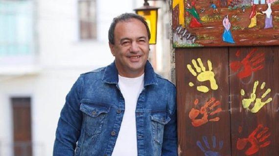 Anpi, Arci, Cgil, Articolo 21, Libera e Rete della pace: solidarietà a Mimmo Lucano e alla comunità di Riace