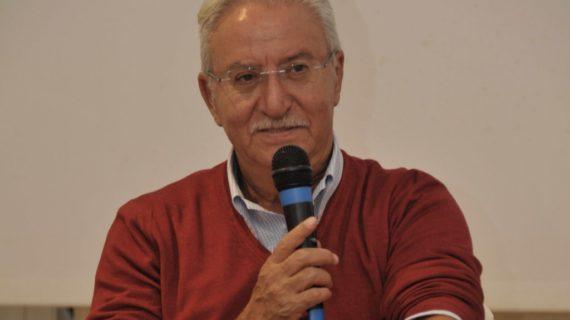 Megale: ABI faccia rispettare l'accordo sulle politiche Commerciali oppure sarà Mobilitazione