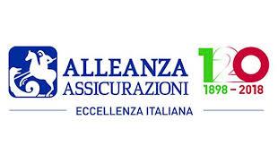Lazio – Alleanza assicurazioni – Gruppo Generali