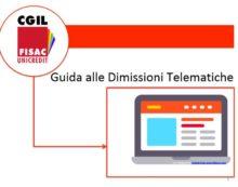 Unicredit: guida alle dimissioni telematiche