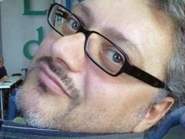 Fisac Asti: La Montagna nuovo Segetario Generale