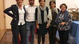 Fisac Verona: Pisani nuovo Segretario Generale