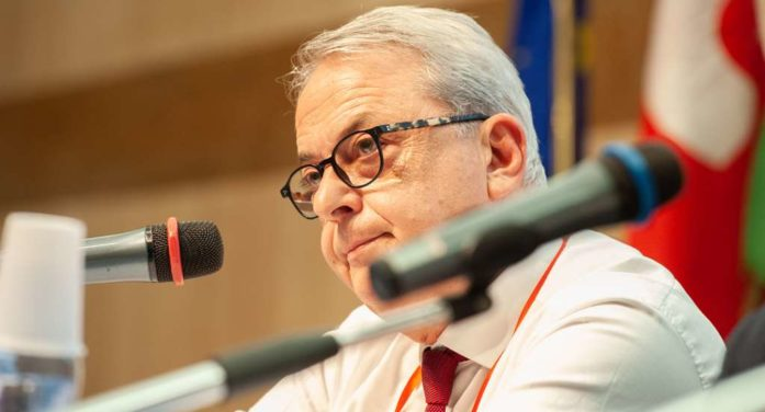 Unicredit: Calcagni (FISAC) con pressioni commerciali risparmi a rischio