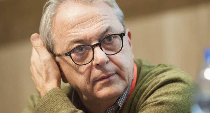 IX Congresso Fisac Cgil Nazionale: eletto Segretario Generale il compagno Giuliano Calcagni