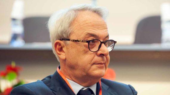 Calcagni, Fisac-Cgil: i bancari non paghino le conseguenze dei ritardi dell'erogazione CIG