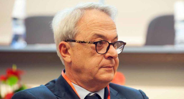 L'ABI compie cento anni.Giuliano Calcagni segretario generale FISAC CGIL su rischio NPL e uso del contante