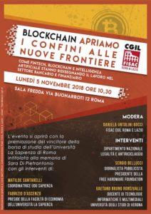 Locandina_blockchain_bassa-risoluzione