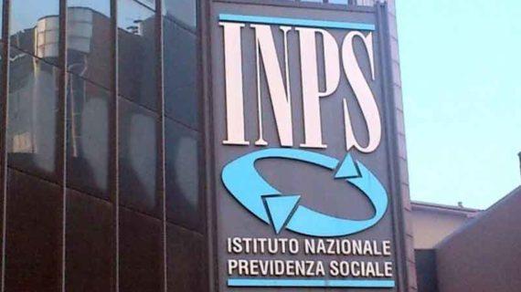 Contributi INPS: servizi di verifica e segnalazione