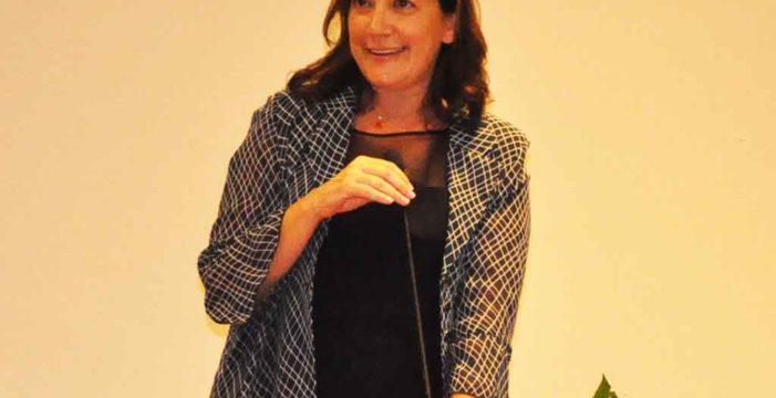 Fisac Sardegna: Urgeghe nuova Segretaria Regionale